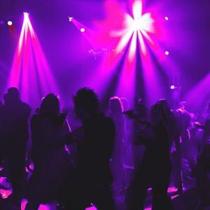Ночные клубы Заречья
