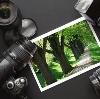 Фотоуслуги в Заречье