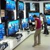 Магазины электроники в Заречье