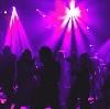 Ночные клубы в Заречье