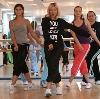 Школы танцев в Заречье