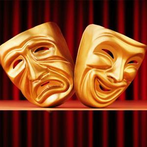 Театры Заречья