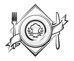 Бильярдный клуб Кутузовский - иконка «ресторан» в Заречье