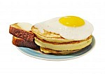 Маккафе - иконка «завтрак» в Заречье
